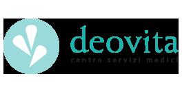 logo-deovita