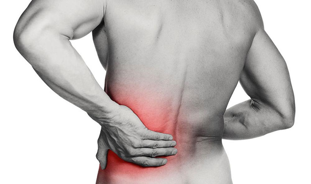dolore-schiena-2