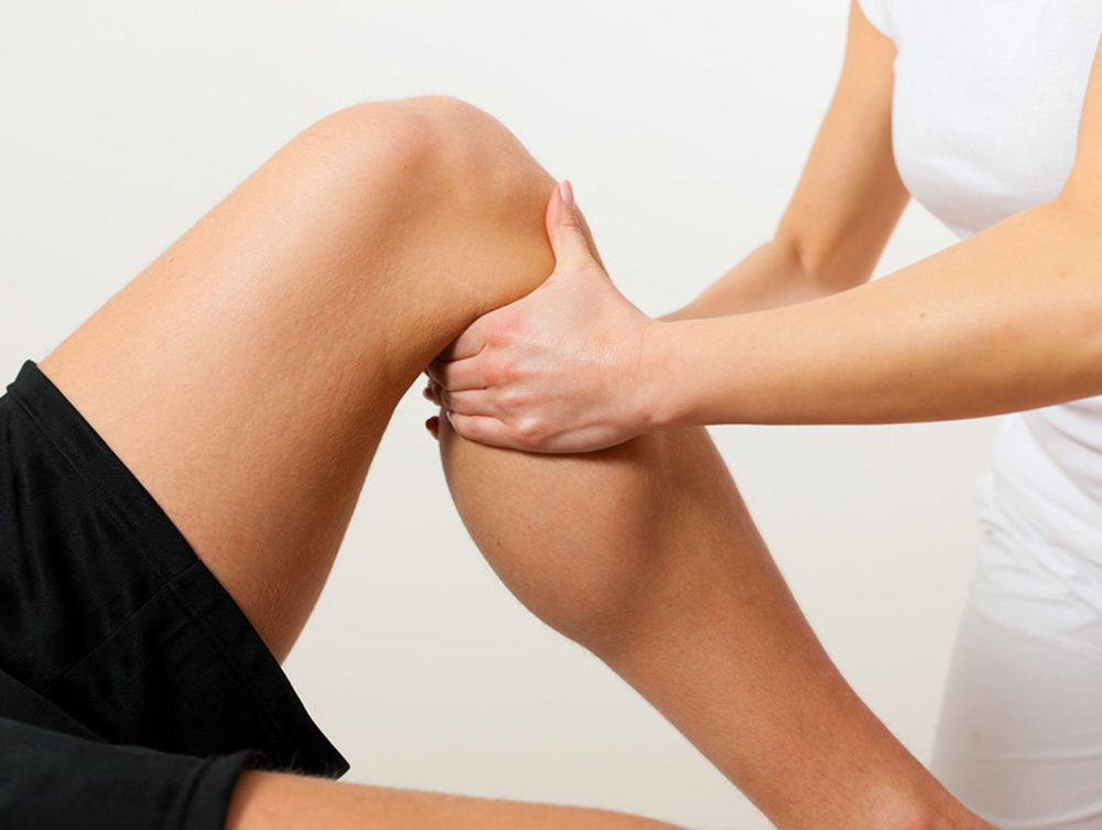 fisioterapia-vero-falso