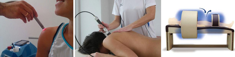 laser-onde-magneto-terapie-fisichestrumentali