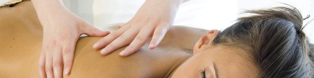 massaggi-terapeutici-civitanova-marche
