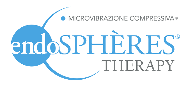 logo_endospheres
